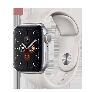 apple-watch 5-bodojanebi
