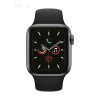 apple watch seri5-bodojanebi