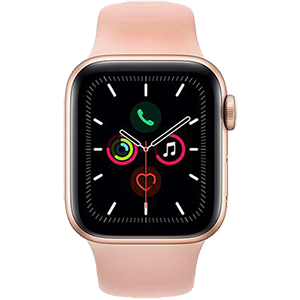 apple watch 5-bodojanebi