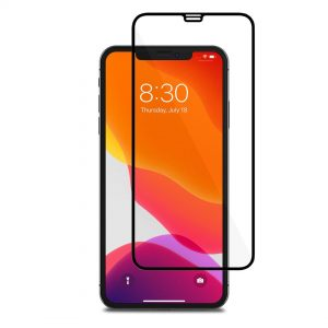 glass for iphone 11pro max ,bodojanebi