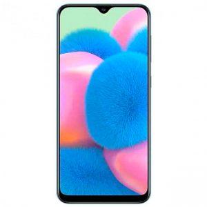 موبایل سامسونگ Galaxy A30s – 128GB