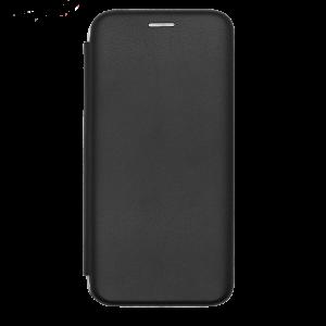 کیف لپتاپی سامسونگ A10s مدل مگنتی/SAMSUNG A10s
