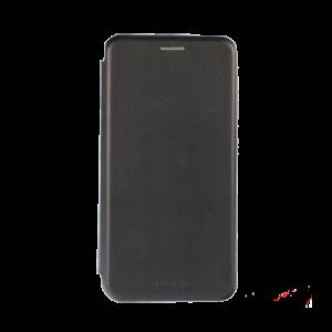 کیف لپتاپی سامسونگ J710  مدل مگنتی/SAMSUNG J7 2016