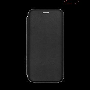 کیف لپتاپی سامسونگ J5 مدل مگنتی/Samsung J5 2015