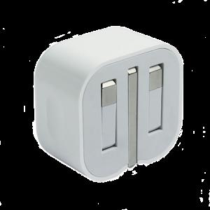 آداپتور اپل 20W فست شارژ مخصوص سری 12 (اصلی)