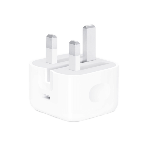 20 وات اپل فست شارژ اورجینال